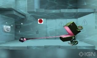 cubic-ninja-20110315103130207