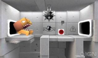 cubic-ninja-20110315103131207