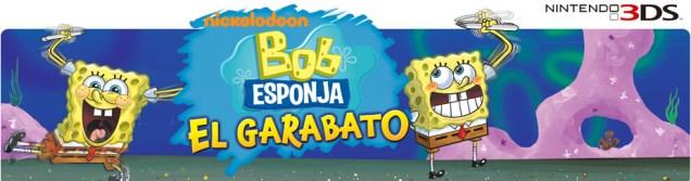 SpongeBobSquiggleplants