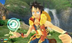 one_piece_3ds-8