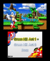 23168Generations3DS_Z1Act1_001