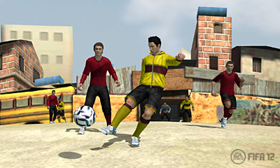 3DS_FIFA12_ScreenShot2_E3
