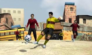 3DS_FIFA_SSvanPersie_E3