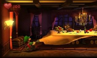 3DS_LMansion_2_scrn02_e3