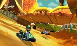 3DS_MarioKart_11_scrn11_E3