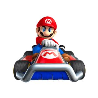3DS_MarioKart_3_char01_E3