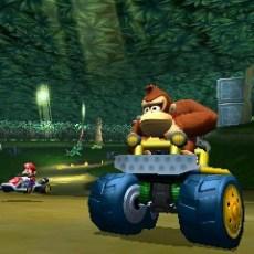 3DS_MarioKart_3_scrn03_E3