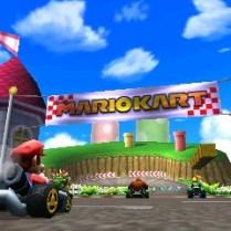 3DS_MarioKart_4_scrn04_E3