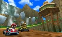 3DS_MarioKart_5_scrn05_E3