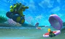 3DS_MarioKart_8_scrn08_E3