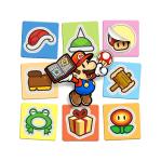 3DS_PaperMario_1_illu01_E3
