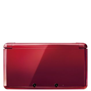 3ds_flare_red-2