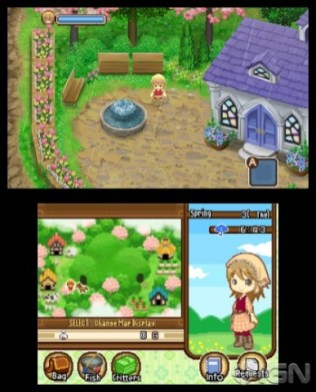 harvest_moon_two_towns-1