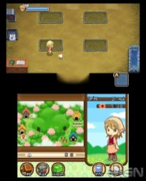 harvest_moon_two_towns-11