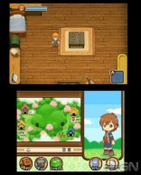 harvest_moon_two_towns-13