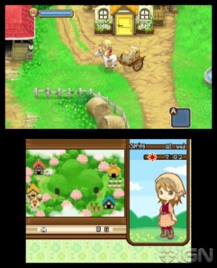 harvest_moon_two_towns-3