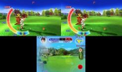 lets_golf-13