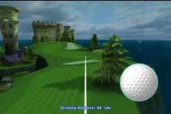 lets_golf-6