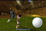 lets_golf-7