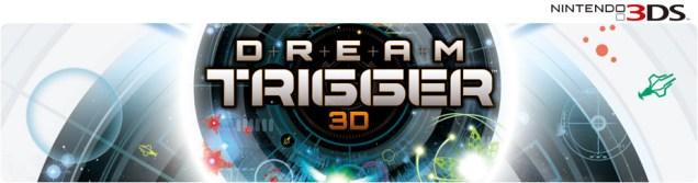 GBL_Dream_Trigger_3D