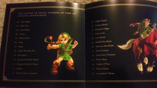ocarina_of_time_3d_soundtrack-7
