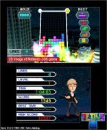 tetris_3ds-7