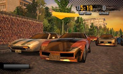 DriverRenegadeScreenshot01