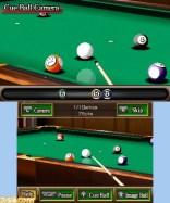 billiards_3d-9