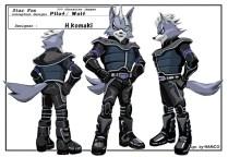 star_fox_assault_concept-14