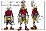 star_fox_assault_concept-17