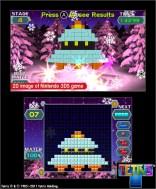 Tetris Pant ShadowWide_1
