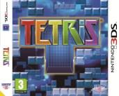 Tetris3DS Caja 2D