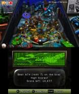 Zen_Pinball_3D_Earth_Defense_table_screenshot_001