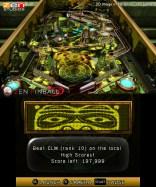 Zen_Pinball_3D_Eldorado_table_screenshot_001