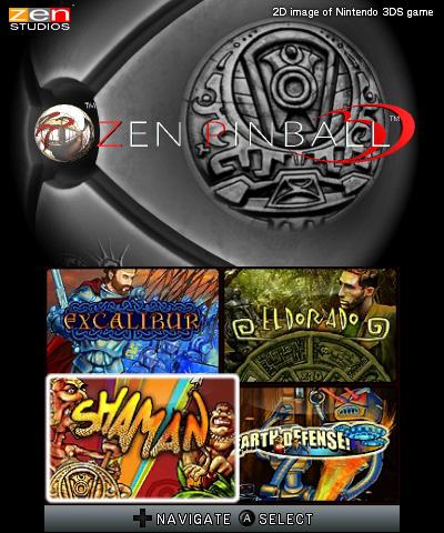 Zen_Pinball_3D_title_screen_003