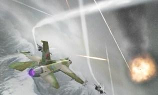 ace_combat_3d_s-16