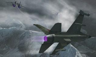 ace_combat_3d_s-17