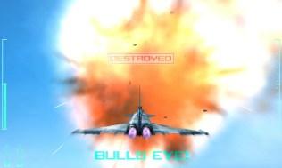 ace_combat_3d_s-7