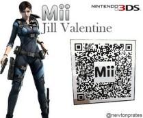 jill-valentine