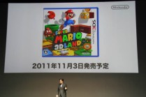 nintendo_3ds_conference_2011-13
