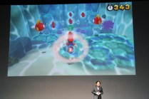 nintendo_3ds_conference_2011-14