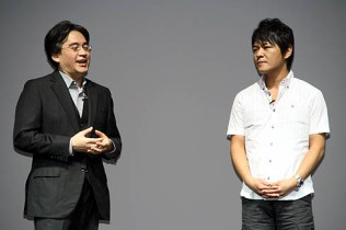 nintendo_3ds_conference_2011-23
