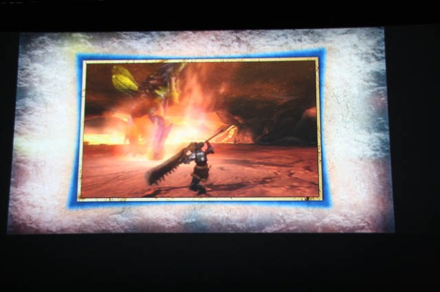 nintendo_3ds_conference_2011-27