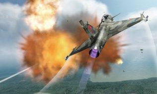 ace_combat_3ds-15