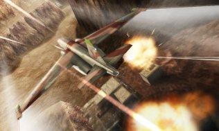 ace_combat_3ds-17