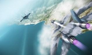 ace_combat_3ds-3