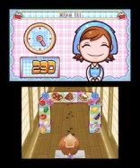 cooking_mama_4-3