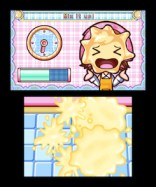 cooking_mama_4-6