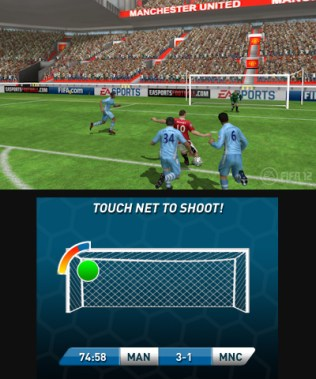 fifa12_3ds_rooneyshooting3_dualscreen