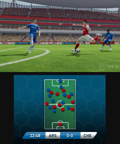 fifa12_3ds_vanpersie_shooting2_dualscreen